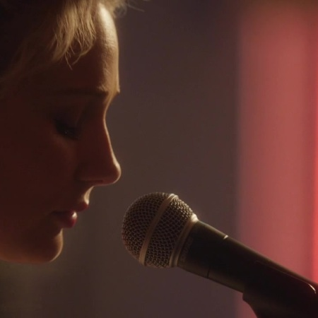 CLARE BOWEN SING