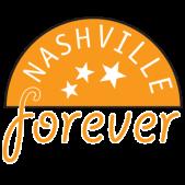 NF-logo-new-twitter