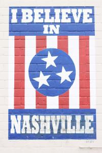 I Believe in Nashville 3