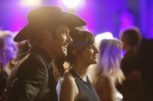 CHRIS CARMACK, AUBREY PEEPLES