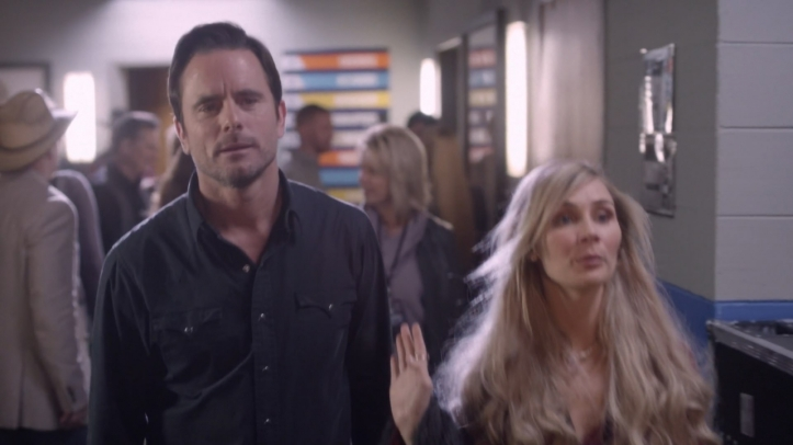 CHARLES ESTEN AND CLARE BOWEN