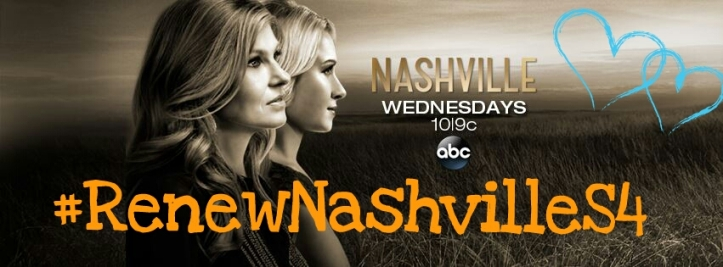 RENEW NASHVILLE SEASON 4