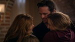 CONNIE BRITTON AND CHARLES ESTEN AND LENNON AND MAISY STELLA
