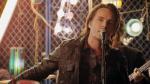 JONATHAN JACKSON SING