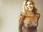 Connie Britton-Rayna Jaymes- Nashville CMT- Season 5