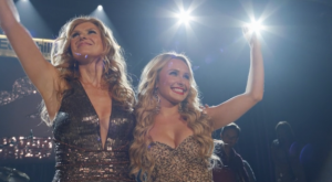 Rayna-Juliette-Nashville-Wrong Song-107