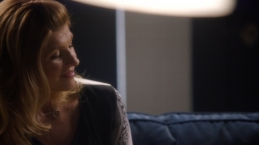 Rayna in the music-405