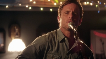 Hundreds of friends around the world, 50 #freakinDeaconfridays, 6 concerts, 3 trips to Nashville, one Light the Night walk, and more memories than I ever imagined. Thanks Nashville ABC for bringing us all together! - Amy, WI #bosswoman88