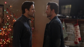 """""""I started watching Nashville since the beginning and still continue to watch and have never missed an episode i have bought almost every song each songs speaks to me and the acting on this show is just marvelous so thank you Nashville for four great seasons and hopefully more to come"""" Mackenzie from Texarkana"""
