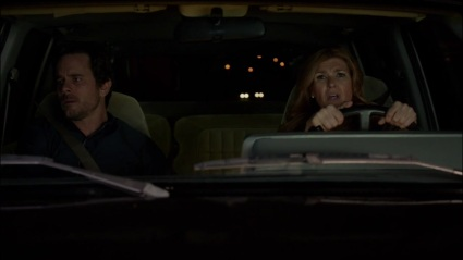 CONNIE BRITTON_CHARLES ESTEN_NASHVILLE_CAR CRASH_1X21