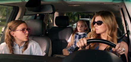 LENNON AND MAISY STELLA-CONNIE BRITTON-NASHVILLE-1X02