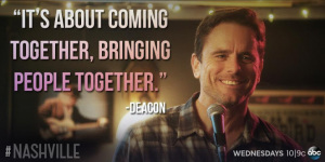 bringing-together-deacon1