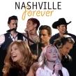 Nashville Cast Season 5