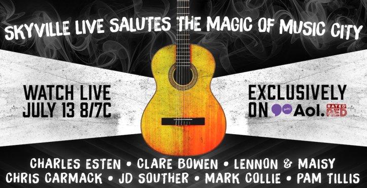Nashville-Cast-Skyville_Live