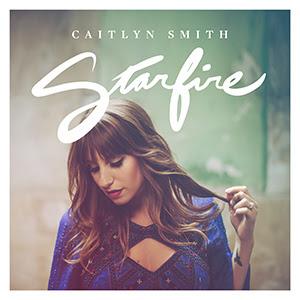 Caitlyn-Smith